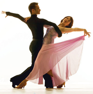ballroom_dancing_dvd_pic1